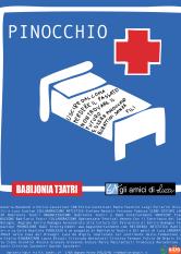 manifesto_pinocchio1