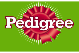 pedigree-manifesto